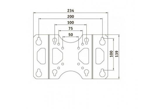 ��������� Kromax SLIM-3 (���������, �������������, 10-30'', 30 ��), �����, ��� 2
