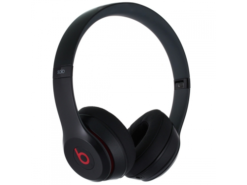 ��������� ��� �������� Beats Solo 2 (MH8W2ZE/A), ������, ��� 2