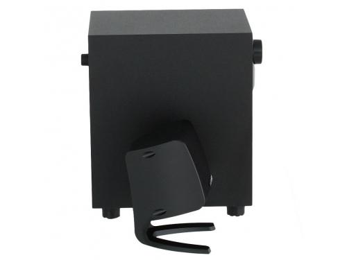 Компьютерная акустика Microlab M-108 (2.1), вид 3