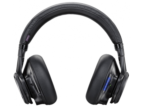 ��������� bluetooth Plantronics BackBeat PRO/R, ��� 1