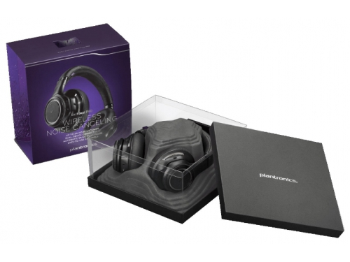 ��������� bluetooth Plantronics BackBeat PRO/R, ��� 4