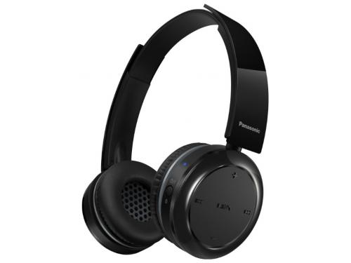 Гарнитура bluetooth Panasonic RP-BTD5E-K Bluetooth, вид 1