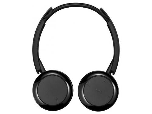 Гарнитура bluetooth Panasonic RP-BTD5E-K Bluetooth, вид 2