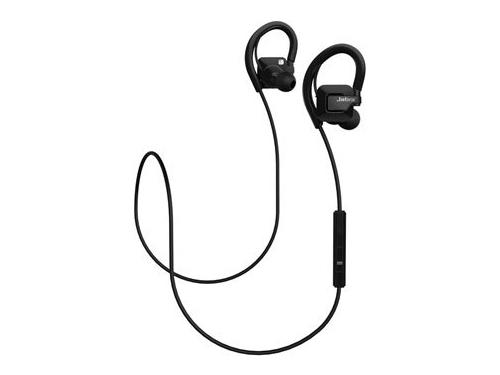 Гарнитура bluetooth Jabra Step Bluetooth, вид 1