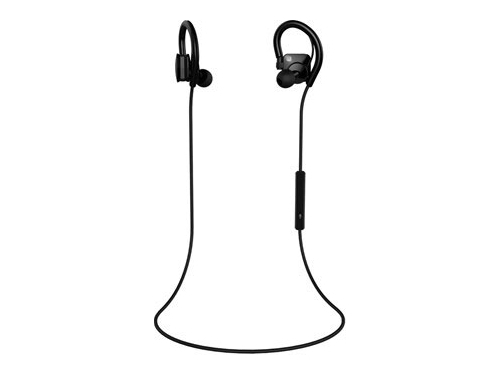 Гарнитура bluetooth Jabra Step Bluetooth, вид 2