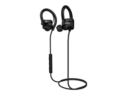 Гарнитура bluetooth Jabra Step Bluetooth, вид 3