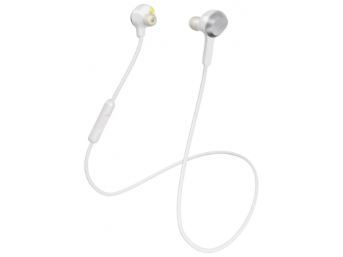 ��������� bluetooth Jabra Sport Rox Wireless  Bluetooth �����, ��� 1
