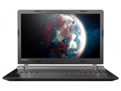 Ноутбук Lenovo B5010-N2842G500W10 , вид 1