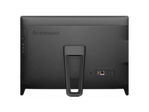 �������� Lenovo IdeaCentre C20-00 , ��� 3