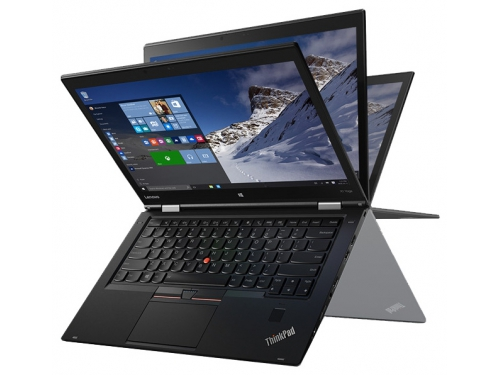 ������� Lenovo ThinkPad X1 Yoga , ��� 3