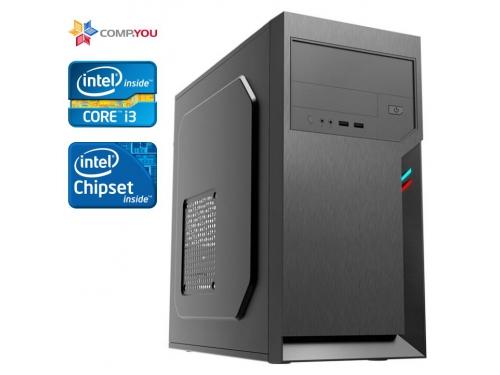 Системный блок CompYou Office PC W170 (CY.448250.W170), вид 1