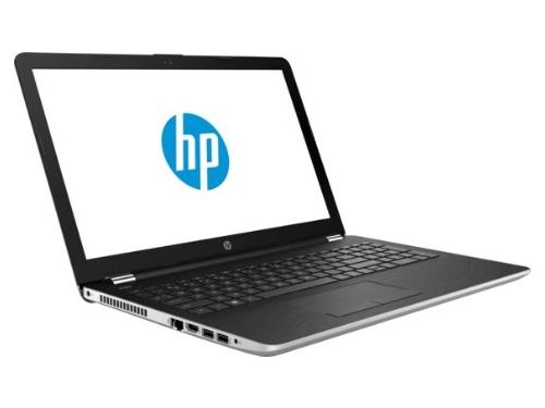 Ноутбук HP 15-bs054ur , вид 1