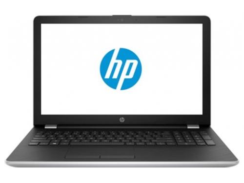 Ноутбук HP 15-bs054ur , вид 2