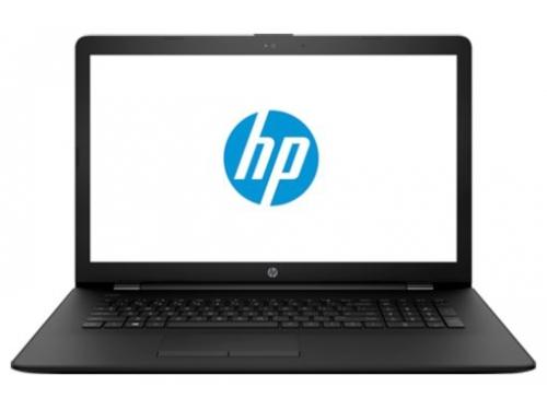 Ноутбук HP 17-ak008ur , вид 2