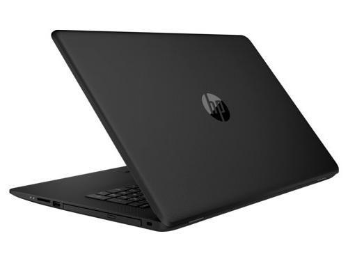 Ноутбук HP 17-ak008ur , вид 3