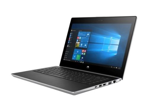 Ноутбук HP ProBook 430 G5 , вид 3