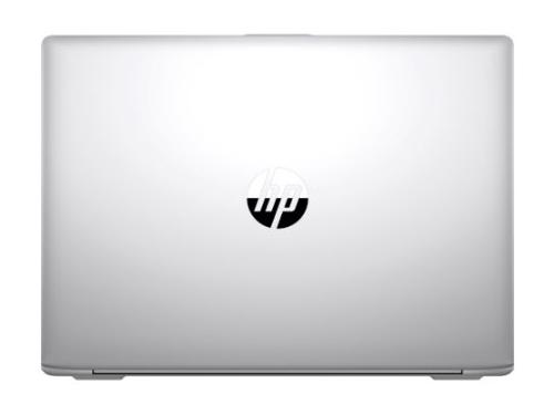 Ноутбук HP ProBook 430 G5 , вид 4