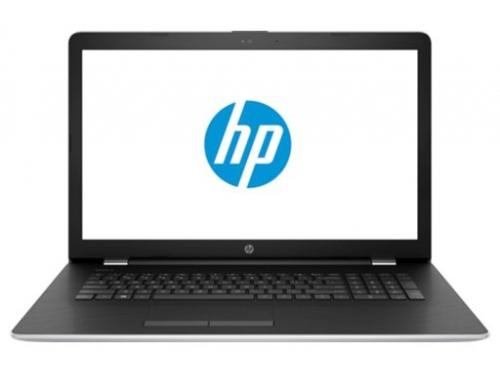 Ноутбук HP 17-bs012ur , вид 2