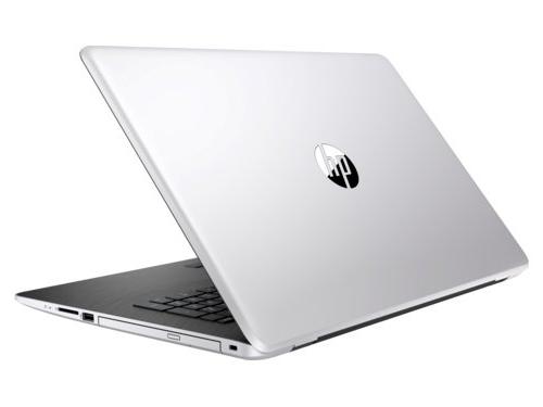 Ноутбук HP 17-bs012ur , вид 4