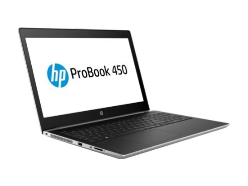 Ноутбук HP ProBook 450 G5 , вид 2