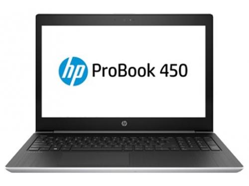 Ноутбук HP ProBook 450 G5 , вид 1