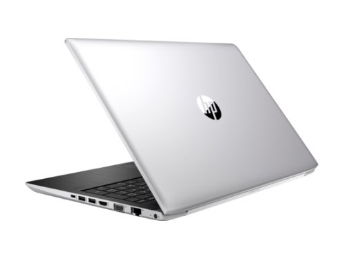 Ноутбук HP ProBook 450 G5 , вид 4