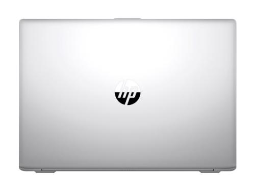 Ноутбук HP ProBook 450 G5 , вид 5