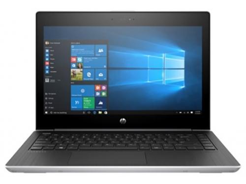 Ноутбук HP ProBook 430 G5 , вид 2