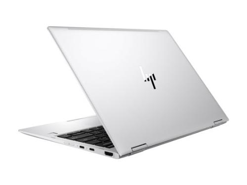 Ноутбук HP EliteBook 1020 G2 x360 , вид 3