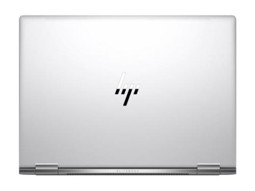 Ноутбук HP EliteBook 1020 G2 x360 , вид 4