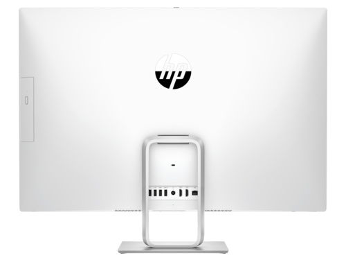 Моноблок HP Pavilion 27-r015ur , вид 6