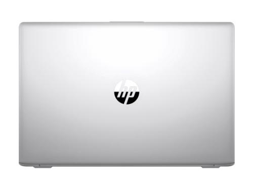Ноутбук HP ProBook 470 G5 , вид 4