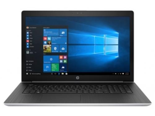 Ноутбук HP ProBook 470 G5 , вид 1
