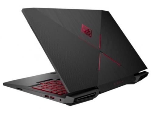 Ноутбук HP 15-ce036ur , вид 3