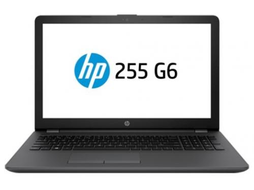 Ноутбук HP 255 G6 , вид 2