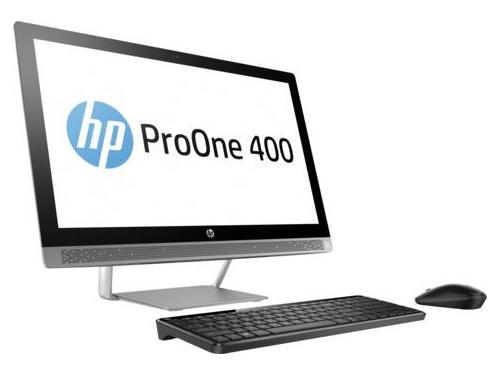 Моноблок HP ProOne 440 G3 , вид 1