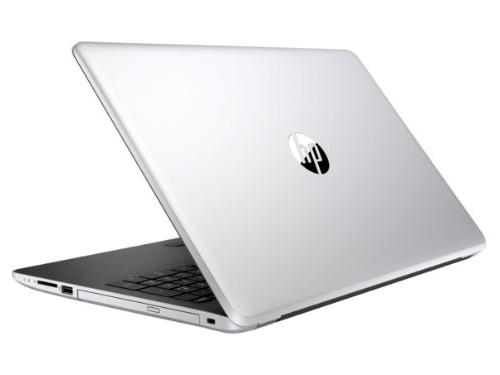 Ноутбук HP 15-bs054ur , вид 3