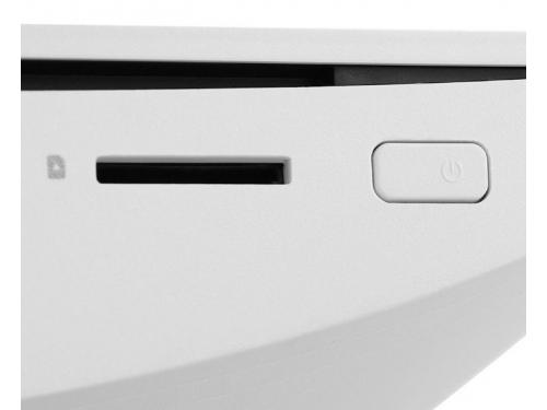 Моноблок HP 22-b015ur , вид 6