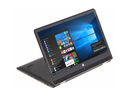 Ноутбук Digma Citi E202 , вид 7