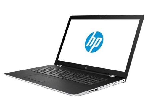 Ноутбук HP 17-bs012ur , вид 3