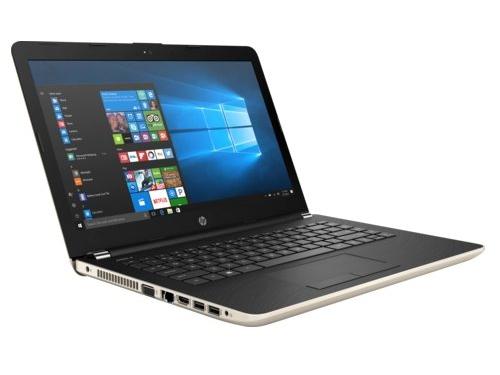 Ноутбук HP 14-bs011ur , вид 1