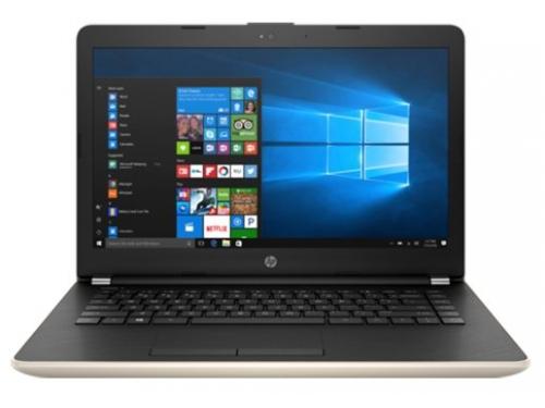 Ноутбук HP 14-bs011ur , вид 2