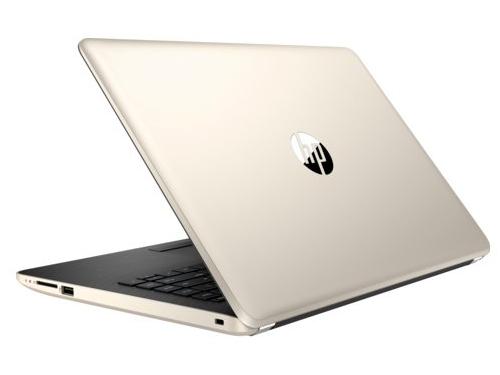 Ноутбук HP 14-bs011ur , вид 3