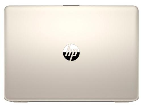 Ноутбук HP 14-bs011ur , вид 4