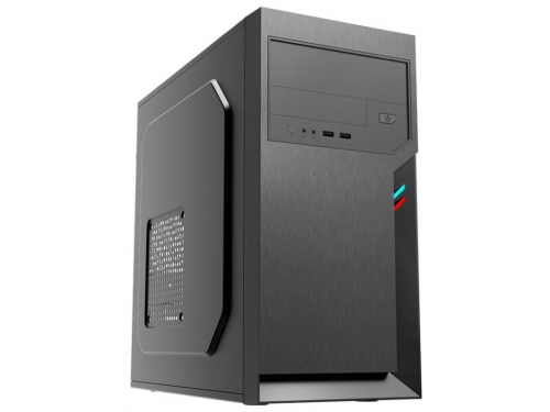 Системный блок CompYou Home PC H555 (CY.371216.H555), вид 2