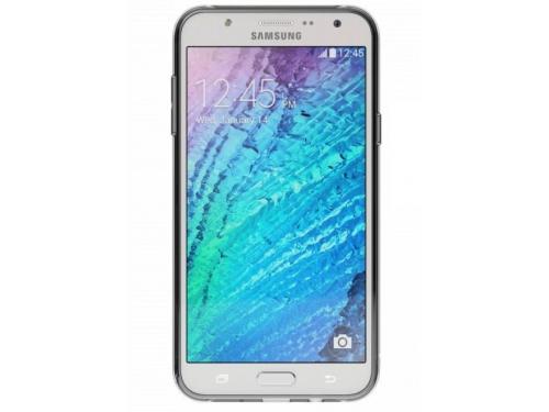Чехол для смартфона Araree для Samsung Galaxy J7 neo , черный, вид 2