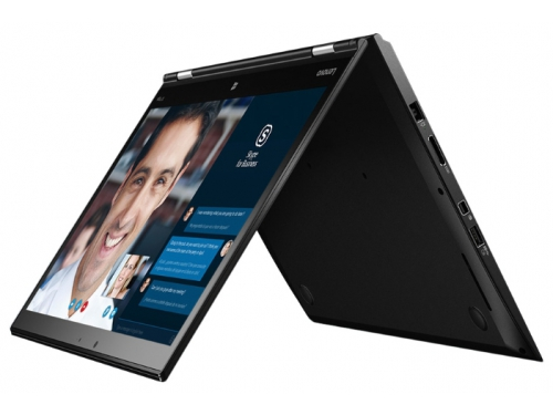 ������� Lenovo ThinkPad X1 Yoga , ��� 4