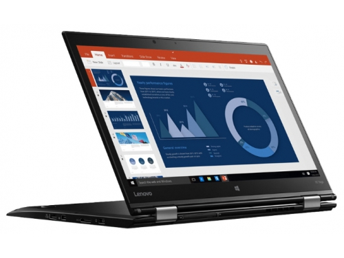 ������� Lenovo ThinkPad X1 Yoga , ��� 1