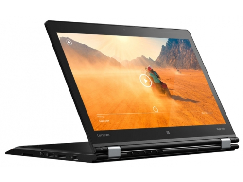 Ноутбук Lenovo ThinkPad Yoga 460 , вид 1