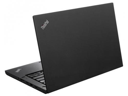 ������� Lenovo ThinkPad T460 ������, ��� 8